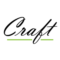 Craft Enterprises Logo Color Large Web Square